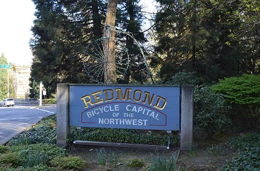What You Need to Know about Living in Redmond WA