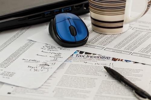 rental-property-tax