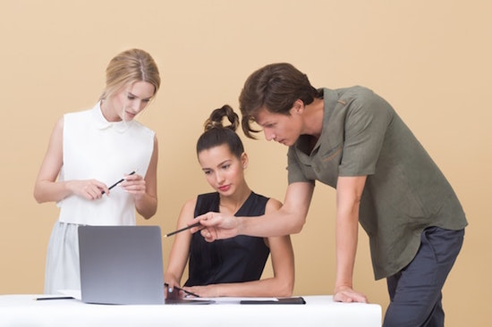 home-rental-management-companies