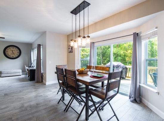 property-maintenance-table