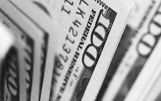 rental-fee-money