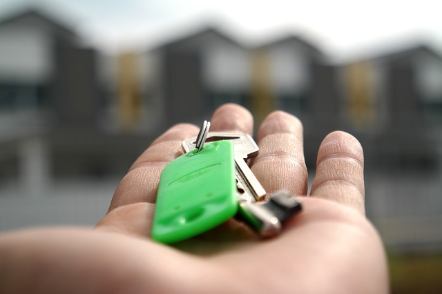 rent-tenants-successful-business