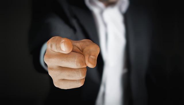 tenant-dispute-landlord-damage-blame