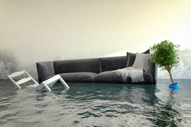flooding-water-furniture