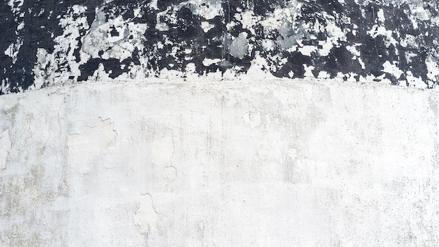 wall-paint-old-faded