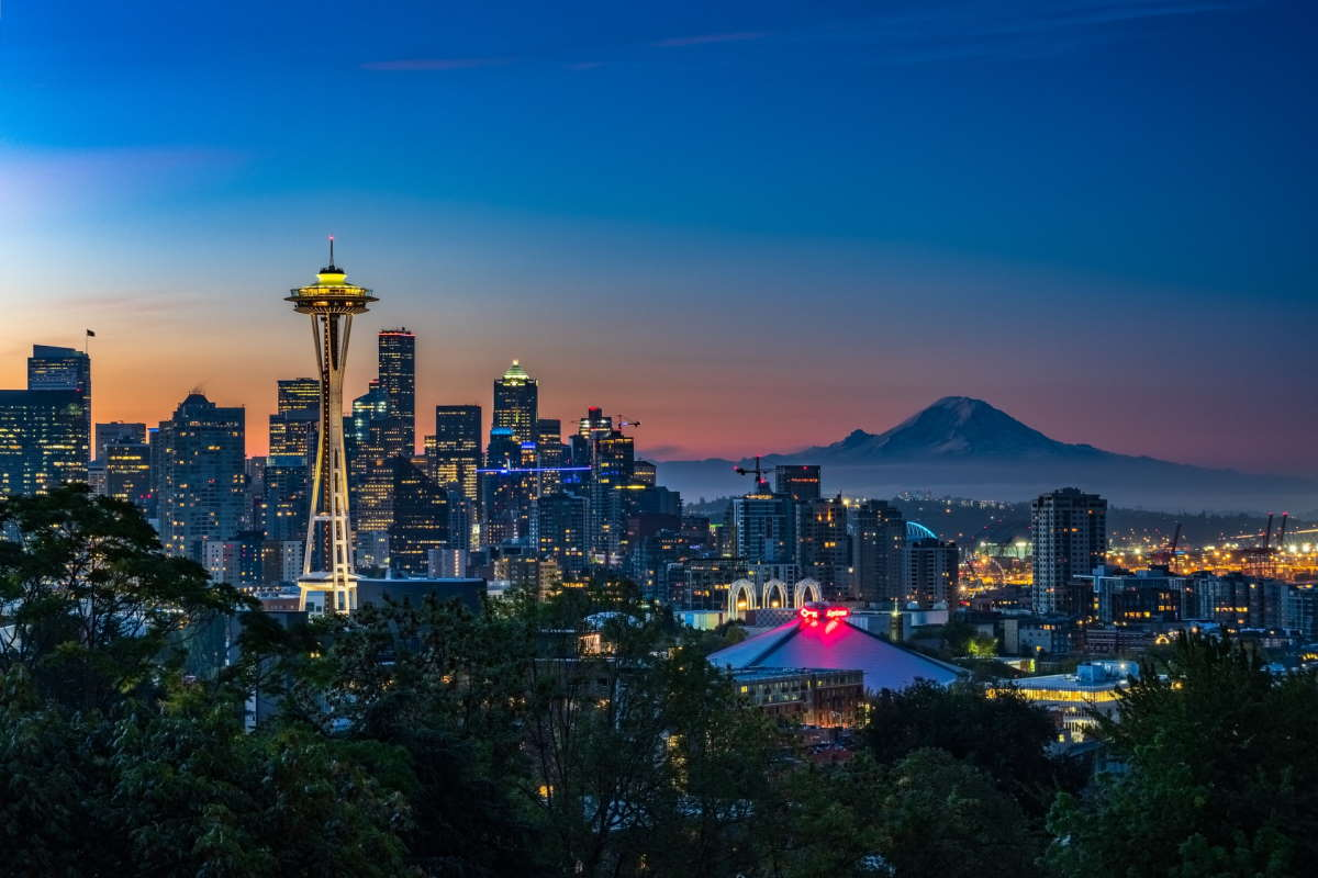 washington state best places to live