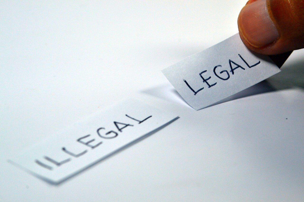 washington state adverse possession statute