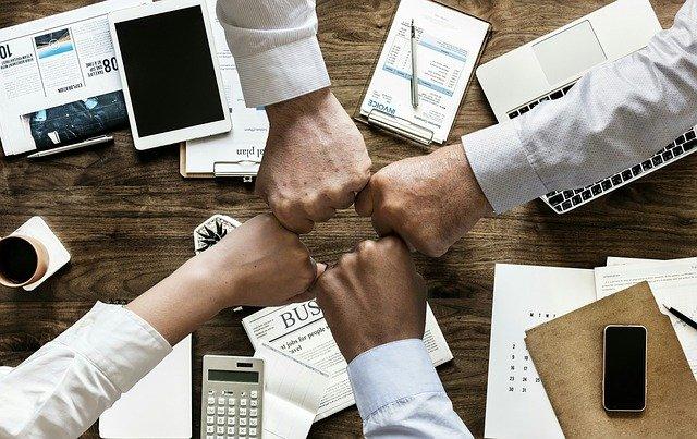 t-square-property-management