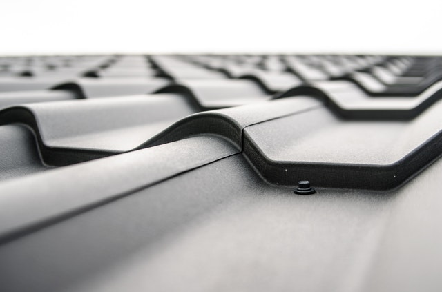 Roofing for your Washington investment property