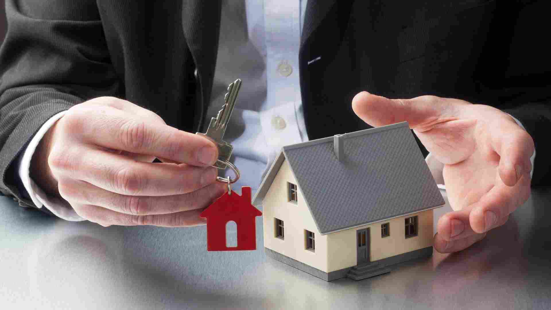 property-management-house